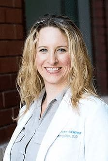 Dr. Kimberly Klein, DDS