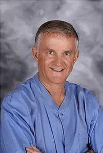 Dr. Philip J. Shindler, DDS