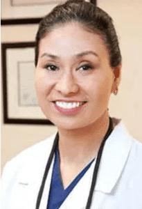 dr-kari