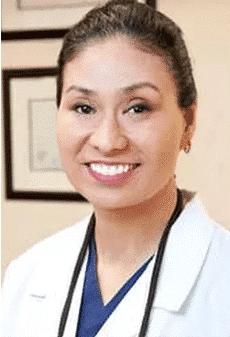 Dr. Kari L. Sakurai, DDS